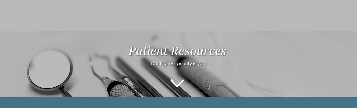 slide show image patient resources2
