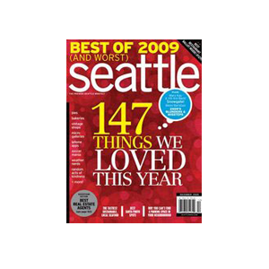 seattle december cover